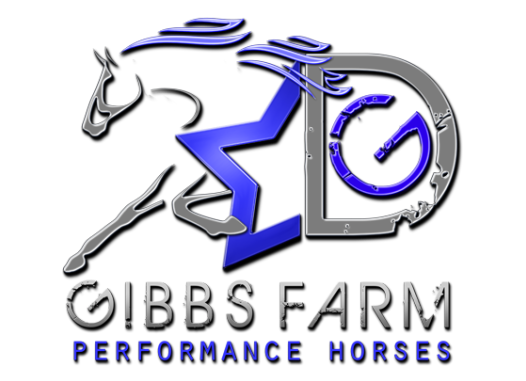 Gibbs Farm Performance Horses